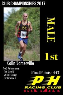 Colin_Sommerville