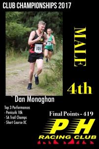 Dan_Monaghan