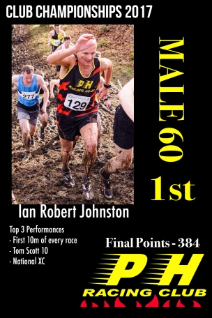 Ian_Johnston