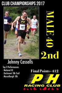 Johnny_Cassells