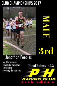 Jonathan_Peebles