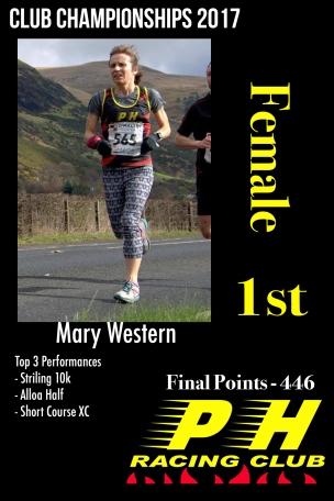 Mary_Western