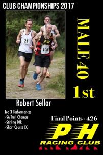 Robert_Sellars