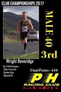 Wright_Beveridge
