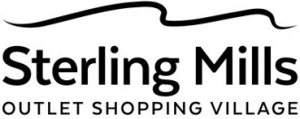 sterling-mills-logo-1517235918-custom-0