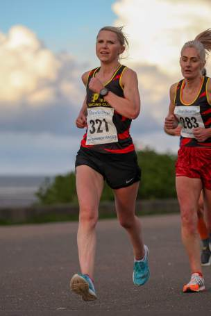 Sri Chinmoy 5k Cramond-39