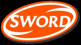 Sword_Logo_2014
