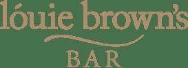lb-bar