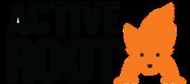 logo-340x150